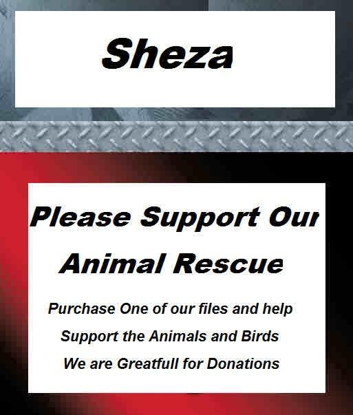 Kindle Books Shezas Animal Charity Kindle Books