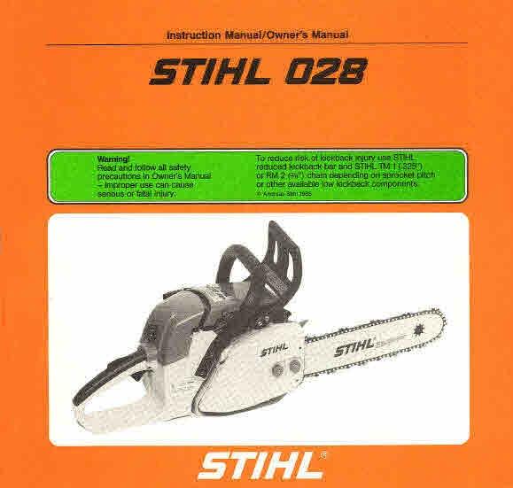 stihl 064 av chainsaw parts diagram trusted wiring diagram