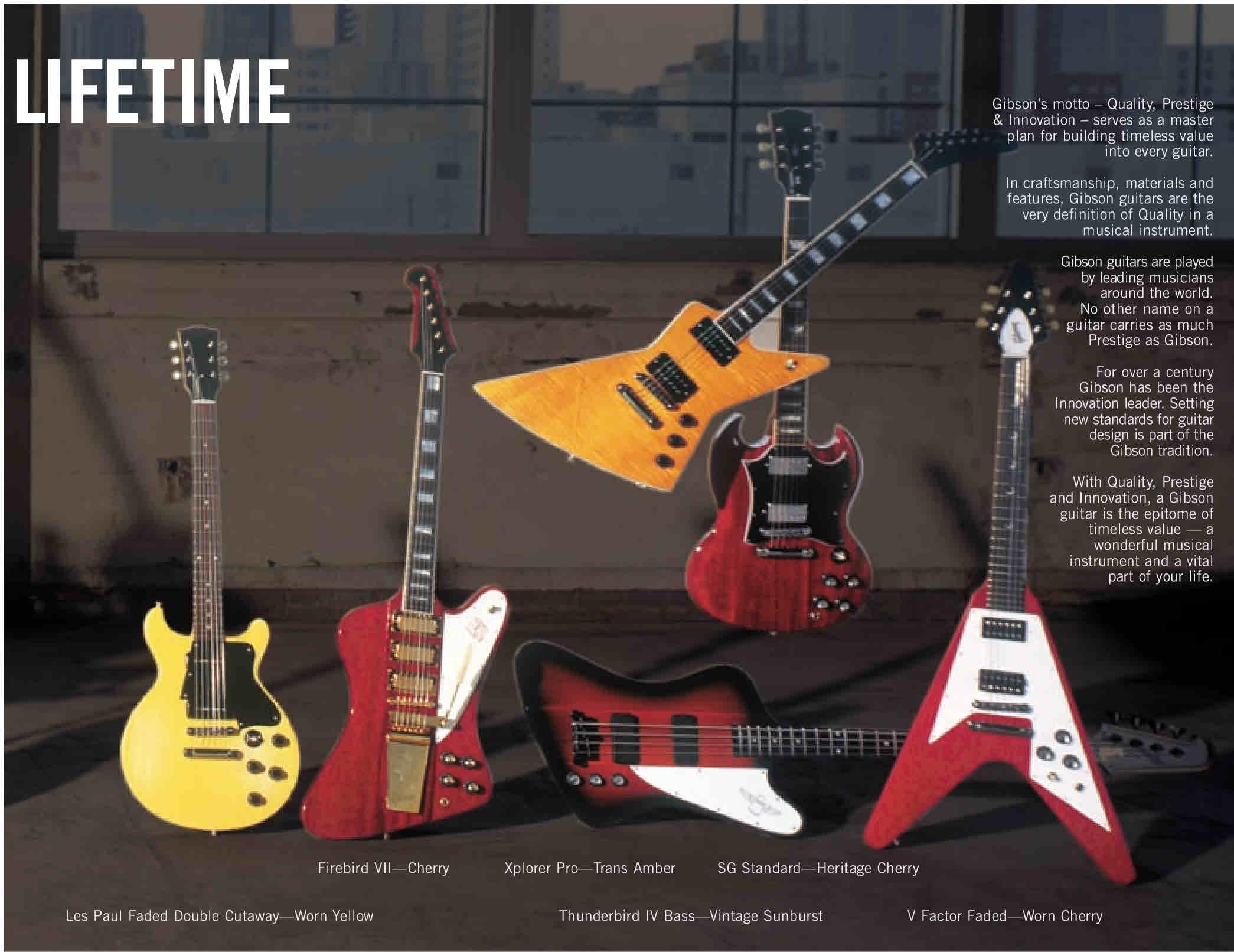 Gibson L 5 Wiring Diagram Trusted Diagrams Thunderbird Firebird Vii All Kind Of U2022 Bass