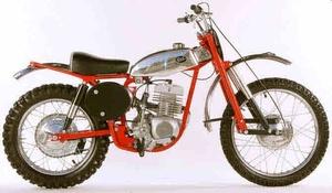 Dot Motorcycle Manuals for Mechanics