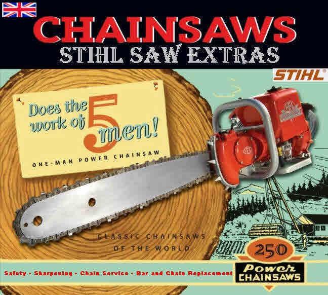 Mccullochpower Mac 301 Chainsaw Repair Manual Free Download