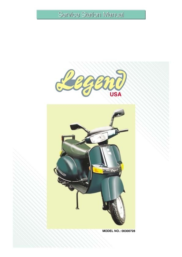 Bajaj Motorcycles and Scooters for Mechanics