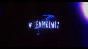 Adult Diversion Project file + Clips/Cines (#TeamKiwiz COTC Teamtage)