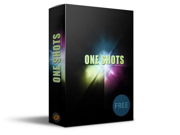 Antisample One Shots