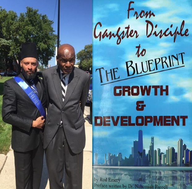From gangster disciple to growth development the from gangster disciple to growth development malvernweather