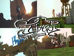 Intro de MC (animation) (ON)