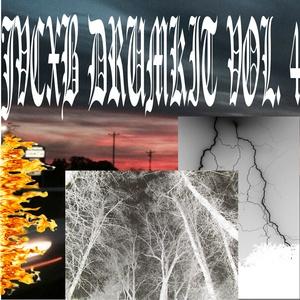 jvcxb drumkit vol. 4