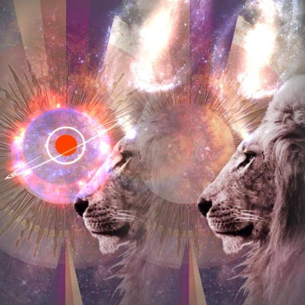 8.8 lions gate