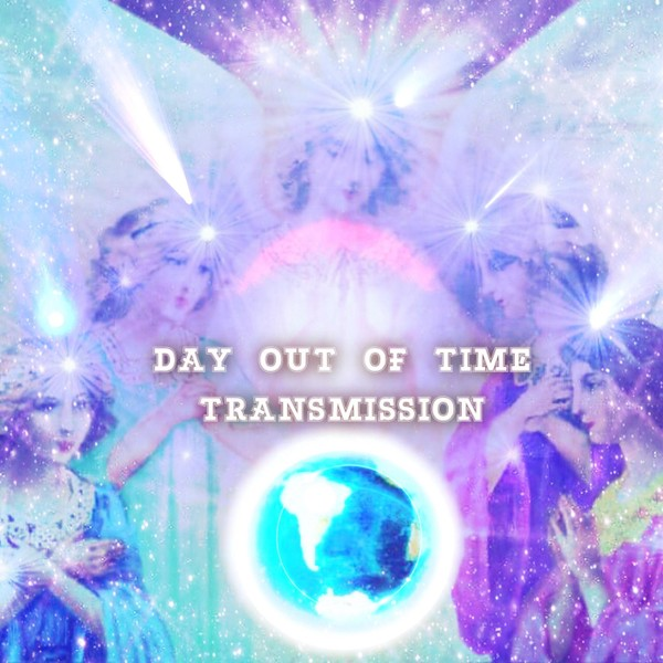 Day out of time transmission