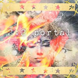 2.2.18 portal