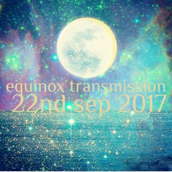 information to join the equinox transmission group