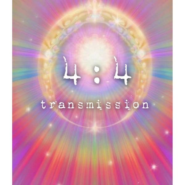 4.4 transmission