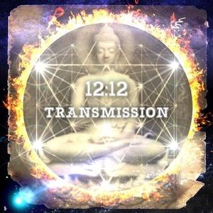 12.12 transmission