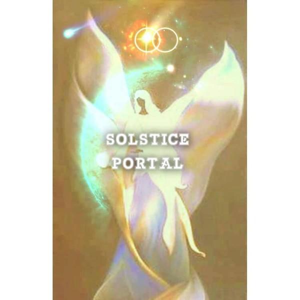 solstice transmission