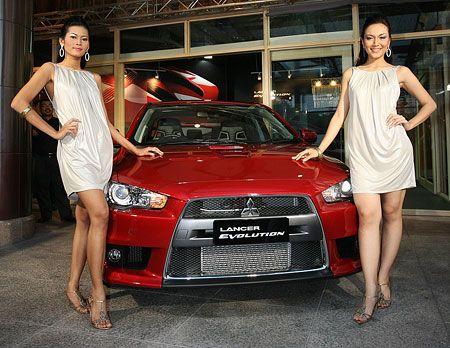 page 2 japworkshopinfo rh sellfy com 2015 Mitsubishi Lancer Evolution 2017 Mitsubishi Lancer Evolution