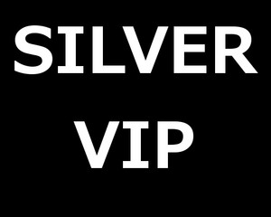 SILVER VIP (INCLUDE ONLY 2016 FILES)