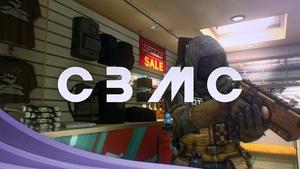 CBMC Project File