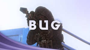 Bug Project File