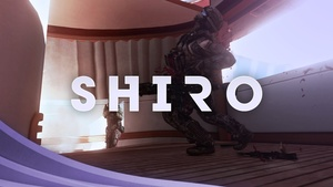 Shiro Project File