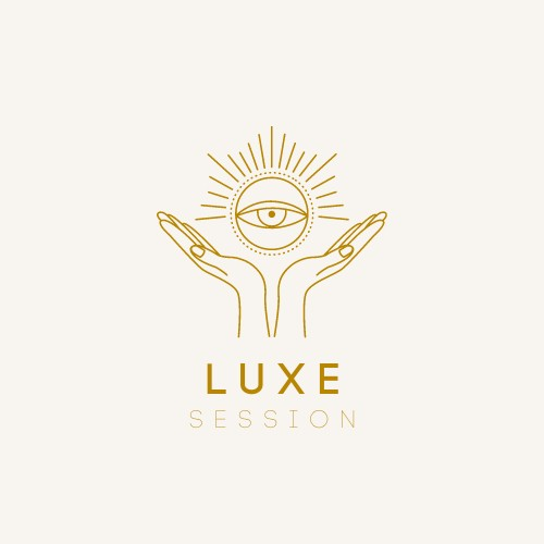 LUXE - Session with Souly Samantha Photo
