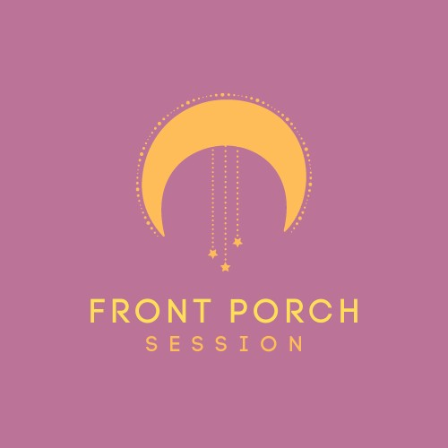 FRONT PORCH - Session with Souly Samantha Photo
