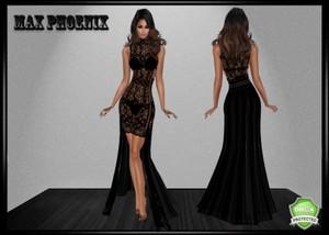 darkgown