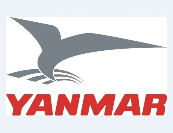 Yanmar Marine Diesel Engine YSM Operation Manual