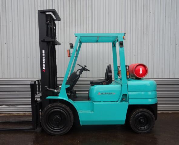 mitsubishi fg20 fg25 fg30 fg35a forklift trucks service repair manual fg25 mitsubishi forklift tail light mitsubishi fg25 fork lift schematic #8