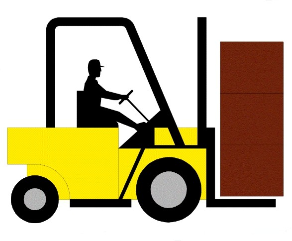Hyster B218 (W40Z) Forklift Service Repair Workshop Manual