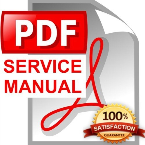 Freightliner CASCADIA (CA125DC, CA125SLP) Trucks Service Repair Workshop  Manual DOWNLOAD
