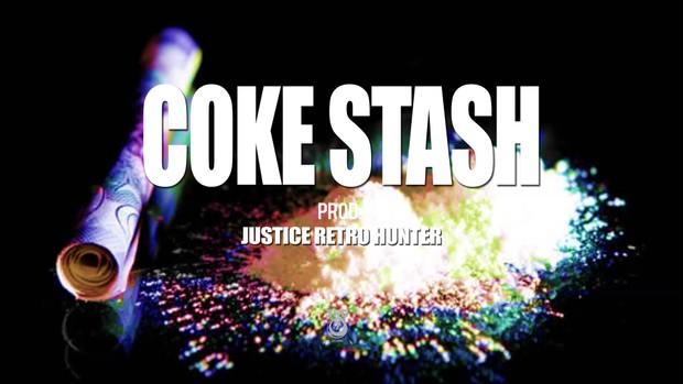 Coke Stash - Premium Lease Package