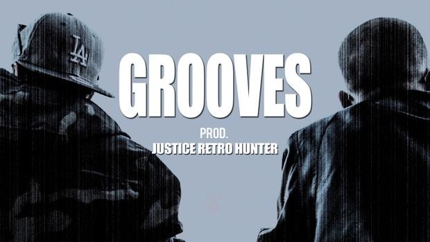 Grooves - Standard Lease Package