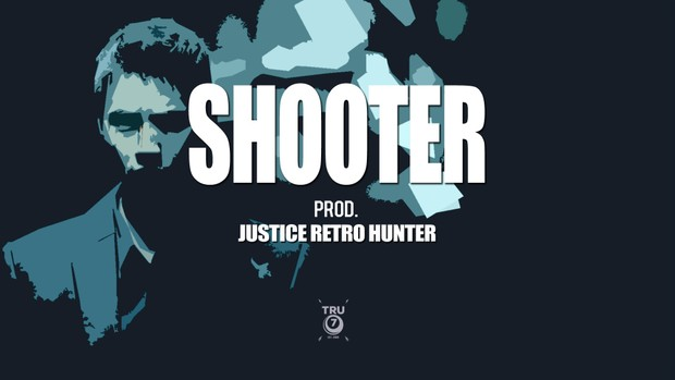 Shooter - Standard Lease Package