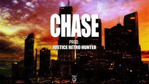 Chase - Premium Lease Package