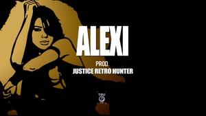 Alexi - Premium Lease Package