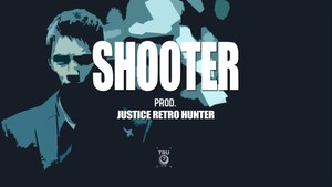 Shooter - Premium Lease Package