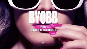 BYOBB - Premium Lease Package