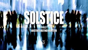 Solstice - Premium Lease Package