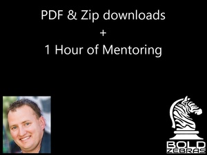 SharePoint 2016 Configuration Guide + 1 hour of mentoring