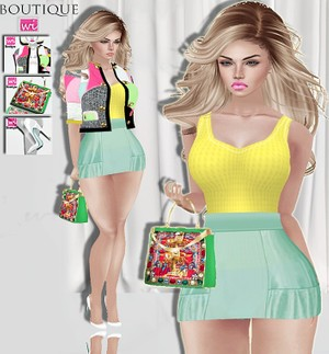 ♥Narley3Dmax♥-Cassia