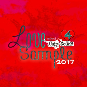 [Single-Tracked Download} Unity Sound - Love Sample v4 - Lovers Mix 2017