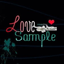 [Single-Tracked Download] Unity Sound - Love Sample v1 - Lovers Rock Mix - 2013