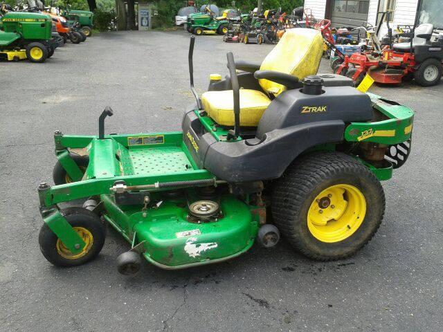 john deere m653 655 665 mid mount ztrak service repair rh sellfy com