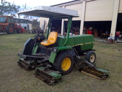 John Deere 4010 Pact Utility Tractor Service Repair. John Deere 3325 And 3365 Professional Turf Mower Service Repair Technical Manual. John Deere. John Deere Lv4010 Wiring Schematic At Scoala.co