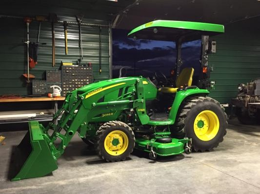 john deere 4210 4310 and 4410 compact utility tractor rh sellfy com