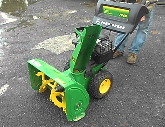 JohnDeere?w\=300 john deere jx75 parts manual the best deer 2018