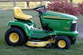 JohnDeere?w=350 john deere ltr155, ltr166 and ltr180 lawn tractors ser
