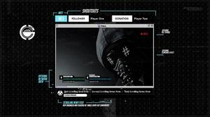 Cambox / Facecam | Haxx V1 - Twitch / Livestream