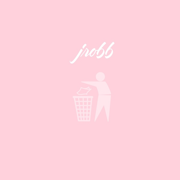 trash vol 1