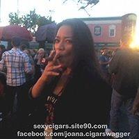Cigar Mix